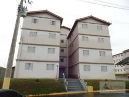 Apartamento de 3 quartos para locação, 64m2