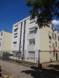Apartamento para aluguel, 1 quarto, PASSO DA AREIA - Porto Alegre/RS