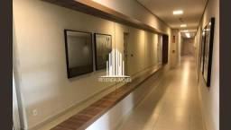 Apartamento à venda com 1 dormitórios cod:AP26163_MPV