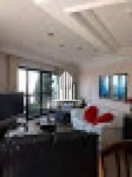 Apartamento à venda com 4 dormitórios em Vila formosa, São paulo cod:AD0489_MPV