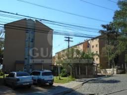 Apartamento para aluguel, 2 quartos, 1 vaga, LOMBA DO PINHEIRO - Porto Alegre/RS