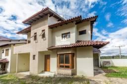 Casa em Condomínio para aluguel, 3 quartos, 1 suíte, 2 vagas, TRISTEZA - Porto Alegre/RS