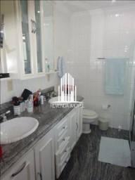 Apartamento à venda com 4 dormitórios em Parquecolonial, São paulo cod:AP26073_MPV