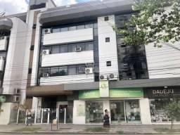 Conjunto/Sala Comercial para aluguel, BOM FIM - Porto Alegre/RS