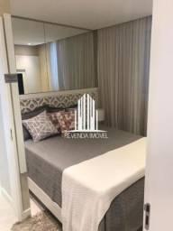 Apartamento à venda com 3 dormitórios em Vila antonieta, São paulo cod:AP15903_MPV