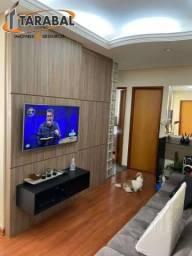 Apartamento - TRB345