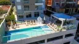 Apartamento à venda com 1 dormitórios em Vila leopoldina, São paulo cod:AP28208_MPV