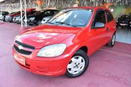 Chevrolet celta 2012 1.0 mpfi lt 8v flex 2p manual