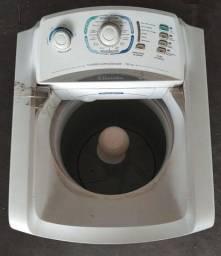 Lavadoura de roupas 10 kg Eletrolux LTC10