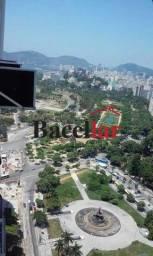 Título do anúncio: Sala comercial para alugar em Centro, Rio de janeiro cod:TISL00284