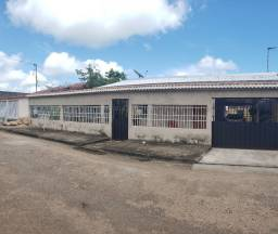 Casa Eletronorte Zona Sul