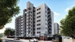 Apartamentos 2 quartos no Bancários - 6258
