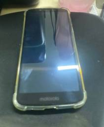 Motorola G-6