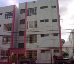 Boa Viagem atras BigBompreço e  Shopping Recife 850,00 incluso Condominio e Taxas