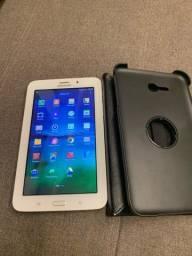 Tablet Samsung Galaxy Tab E 7 8gb Wi-Fi Android
