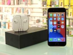 Telefones A10 / Moto G7 / J5 Prime / Iphone 6 / Iphone 7