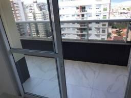 A) Apartamento pronto para Morar em Campinas, com acabamento de alto Padrão