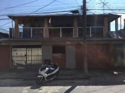 Título do anúncio: Excelente casa a venda em Belo Horizonte
