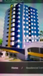 Apartamento 3 dormitórios  em Caxias do Sul próximo ao shopping Iguatemi