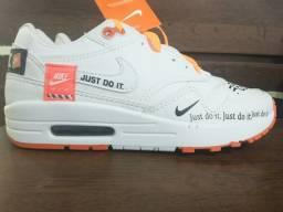 #Tênis da Nike 38