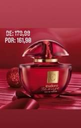Perfume Feminino Eudora