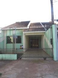 Casa para alugar com 3 dormitórios em Parque das laranjeiras, Maringa cod:02294.001