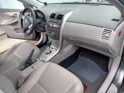 Corolla Xei aut 2011 top