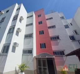 Título do anúncio: Apartamento com 3 dormitórios para alugar, 85 m² por R$ 1.000,00/mês - Iputinga - Recife/P