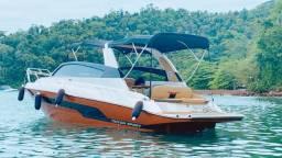Triton Yachts 300 (LANCHA)
