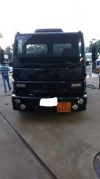 ford cargo 4030 truck cargo 4030 18310 cavalo trcuck