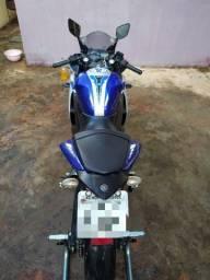 Yzf R3 Yamaha