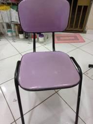 cadeira 100