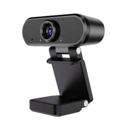 COD:0197 Camera webcam lt-6318