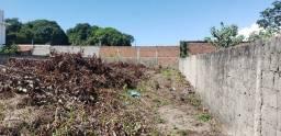 Título do anúncio: Vendo Lote de Terreno 12 X 32, Murado, Cidade Recreio, Cabo Branco.