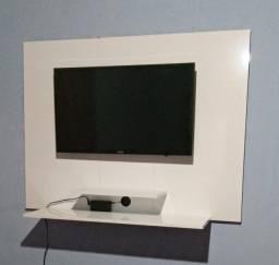 Super Oferta Painel para Tv até 43 polegadas Montagem Grátis