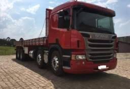 Scania -P310-