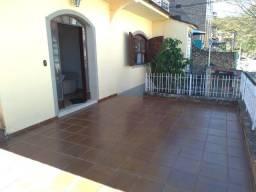 Título do anúncio: Vendo Casa jardim Amália 1, 4 Qts.