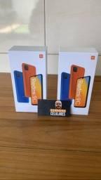 Xiaomi Redmi 9C últimas unidades