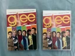 Box Glee - 1ª temporada, volume 2