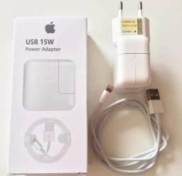 Carregador iPhone 15w