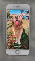 Iphone 7 (Parcelo em 10x)