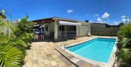 Título do anúncio: Casa em Jardim Atlântico Olinda de esquina 180m²