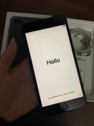 iPhone 7 Plus black 32 GB