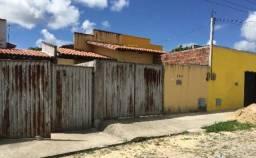 Capta Leilões vende Rua Espanha Horizonte Vertente/CE