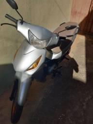 Vendo bis 2006 ks