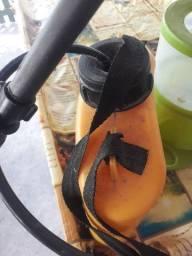 Bomba pulverizador