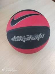 Bola basketball