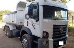 Caminhão avista ou financiado