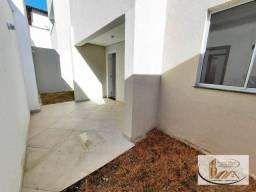 Título do anúncio: Apartamento 101, Área privativa com 2 dormitórios à venda, 90 m² por R$ 249.000 - Nova Yor