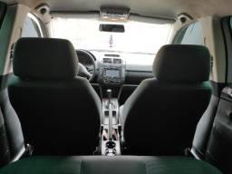 Polo hatch 2008